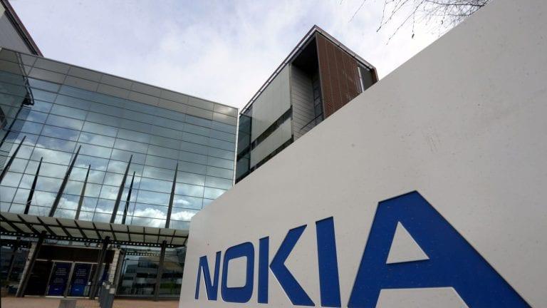 Nokia bientôt de retour sous Android avec le Nokia P1 ?