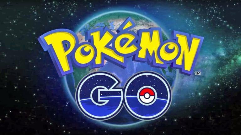 Pokémon GO, NBA Live Mobile, le portage Android de Final Fantasy VII et Vysor