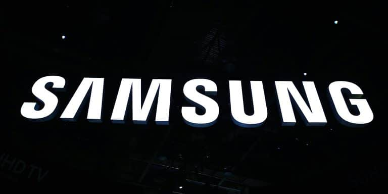 Samsung officialise sa phablette Galaxy Note 7