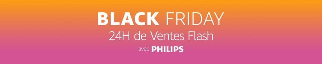 fr_x-site_black-friday-phillips_3000x600-_cb526117366_